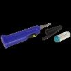 Elemes forrasztópáka, 4,5 V / 8 W, McPower LK-24