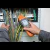 Sonel LKZ-720 - Kábel- és vezetékkereső