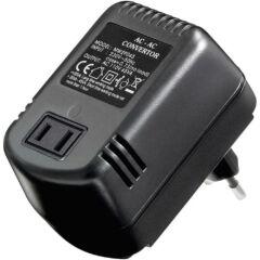 Feszültség átalakító 230V -> 110V / 45W