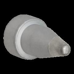 Kiforrasztó csúcs ZD 985-höz, 0,8 mm