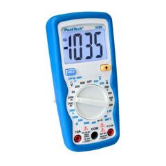 Peaktech 1035 - Digitális multiméter