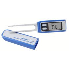Peaktech 3710 - Digitális kapacitás- és ellenállásmérő ceruza