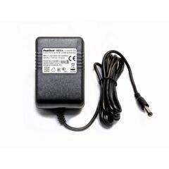 Hálózati adapter - 12 V / 1,67 A, AC/AC