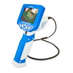 Peaktech 5600 - Video-Endoszkóp kamera