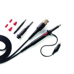 Peaktech TK-60 - Oszcilloszkóp mérőfej 60MHz, 10:1/1:1