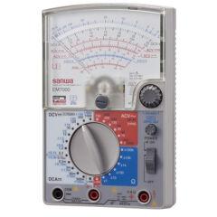 Sanwa EM7000 - Analóg multiméter