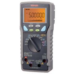 Sanwa PC7000