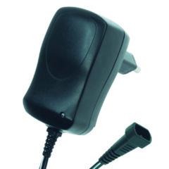 Hálózati adapter 600mA, 3-12V