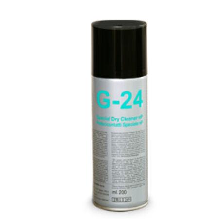 Precíziós Száraz kontaktustisztító spray, 200 ml