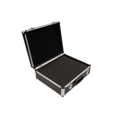 Peaktech 7305 - Műszertáska, 405 x 330 x 150 mm