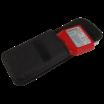 Hálózati kábel tesztelő, McCheck ST-50 USB