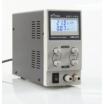 McPower LBN-3010 - Digitális labortápegység, 0 - 30 V / 0 - 10 A
