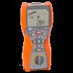 Sonel MIC-30 - Szigetelési ellenállásmérő 100 GΩ-ig