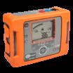 Sonel MIC-5001 - Szigetelési ellenállásmérő 5 TΩ-ig