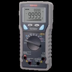 Sanwa PC700