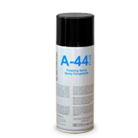 Hűtő-hővizsgáló spray, 400 ml