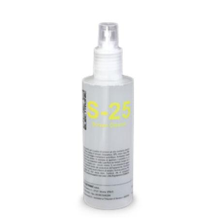 Képernyőtisztító spray, 200 ml