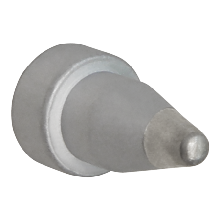 Kiforrasztó csúcs ZD 985-höz, 1,3 mm