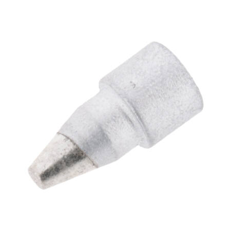 Kiforrasztó csúcs ZD 8915-höz, 1,5 mm