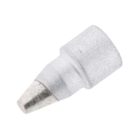 Kiforrasztó csúcs ZD 8915-höz, 1,0 mm