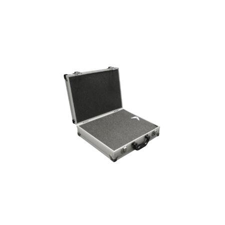 Peaktech 7255 - Műszertáska, 295 x 70 x 195 mm