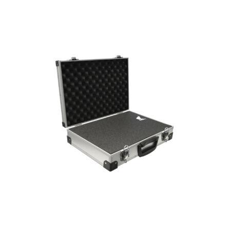 Peaktech 7260 - Műszertáska, 370 x 80 x 230 mm