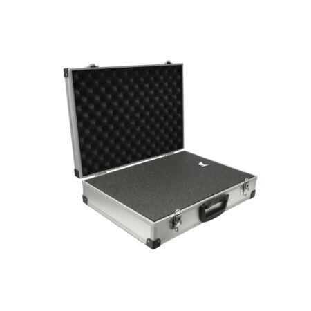 Peaktech 7270 - Műszertáska, 500 x 120 x 350 mm