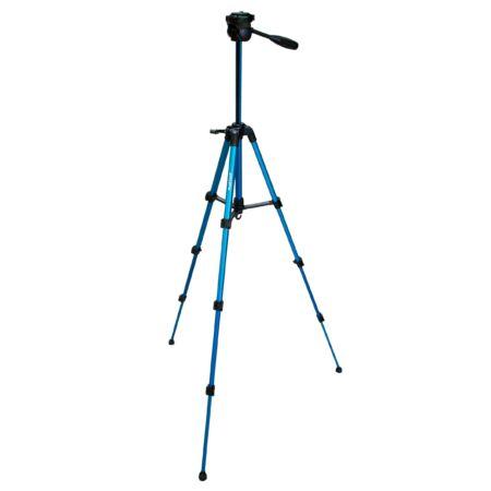Peaktech 7850 - Kamera és mérőeszköz állvány